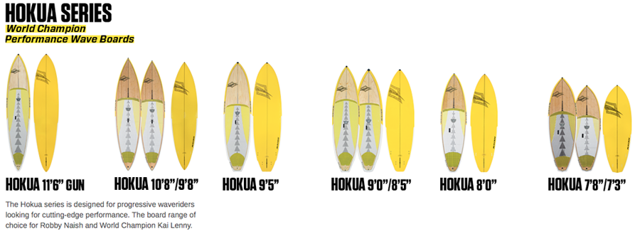 Sup Boards Sup Surf Australia